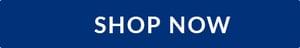 Shop-Now