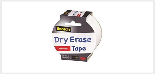 dry-earaser