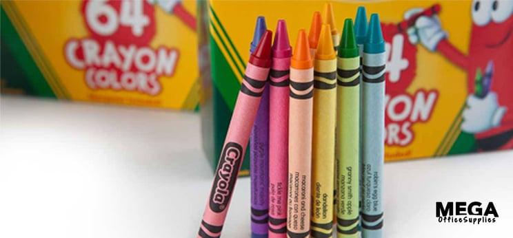 Crayola.png