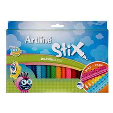 artline stix 20pack1.jpg