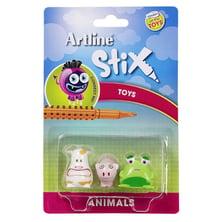artline toys 1.jpg