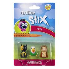 artline toys2.jpg