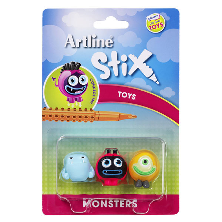 artline toys3.jpg