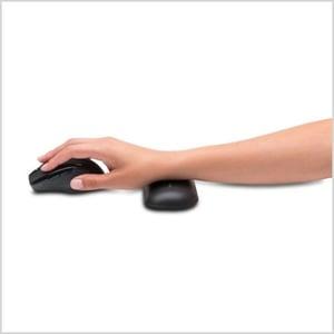 wrist-product-02
