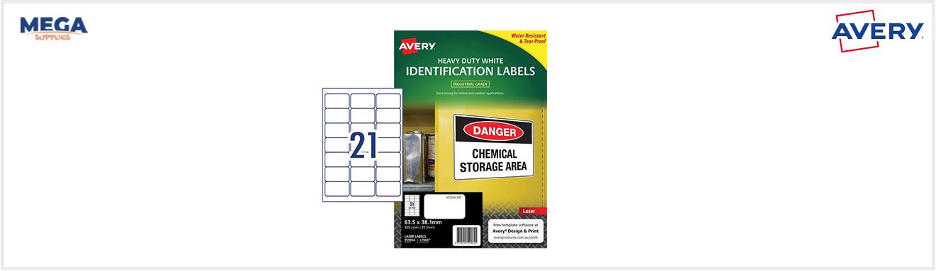 Mega-Office---Avery-Safety---Blog-P4_DurableHeavy