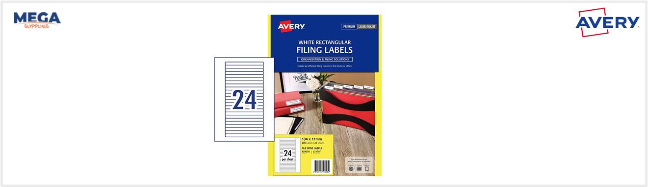 Mega-Office---Avery-Safety---Blog-P7-WhiteFilling