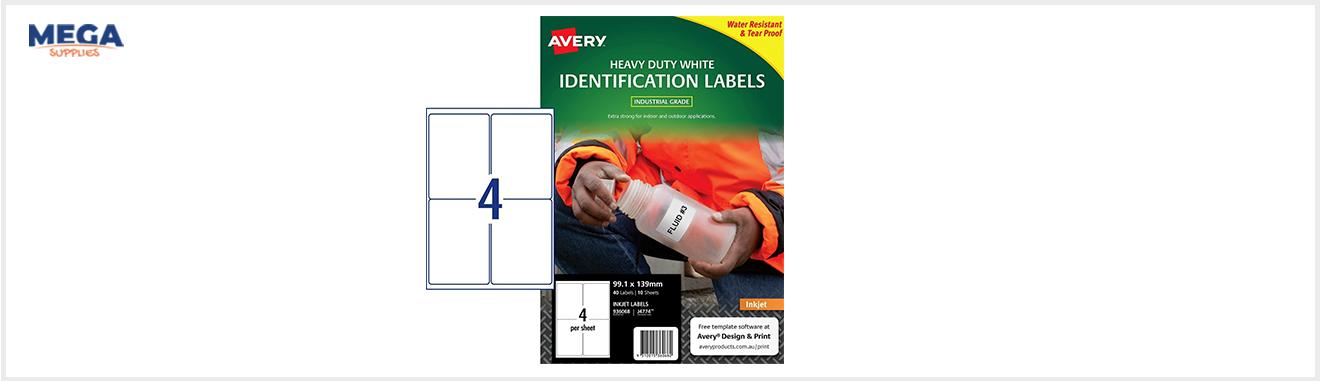 Mega-Office---Avery-Safety---Blog-heavy-duty-labels