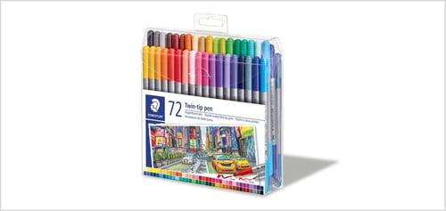 Mega-Office-Sketchnote-Blog-Product